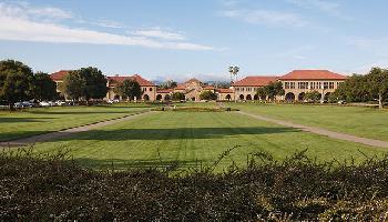 Bundesklage-in-Stanford-antisemitischen-Arbeitsplatz-an-Stanford-Universitt
