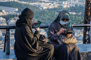 Israel-sagt-Tr-offen-fr-den-Aufbau-von-Verbindungen-zu-den-muslimischen-Nationen-Sdostasiens