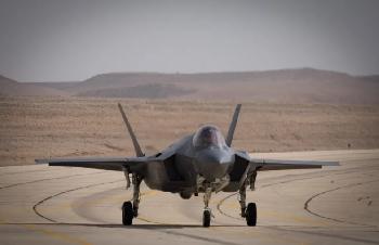 Israelische-Beamte-warnen-wir-habben-keine-andere-Wahl-als-Angriffsplne-nach-dem-Sieg-von-Raisi-vorzubereiten