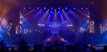Spatenstich-fr-neue-Torah-City-in-Lateinamerika-Video