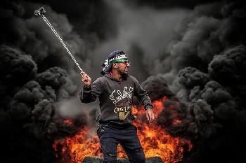 PAChef-Mahmoud-Abbas-lobt-Angriffe-auf-Israelis-ung-ruft-zu-Gewalt-gegen-Juden-auf