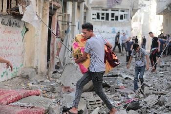 Fast-die-Hlfte-der-Opfer-des-GazaKriegs-stehen-im-Zusammenhang-mit-Terrorgruppen
