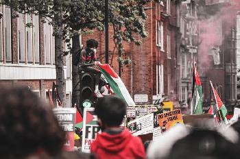 Großbritannien zieht sich wegen Antisemitismus-Befürchtungen von der Durban-IV-Konferenz zurück