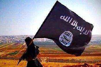 Irakischer-ISAnfhrer-zum-Tode-verurteilt