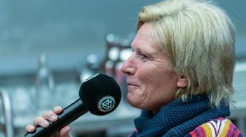 Hass-gegen-Claudia-Neumann-Echt-jetzt