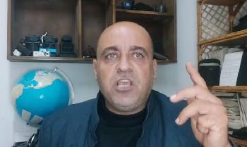 PAKritiker-stirbt-nach-Festnahmeversuch-palstinensischer-Sicherheitskrfte
