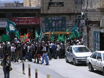 Islamischer-Dschihad-GazaErrungenschaften-darf-nicht-an-vermisste-IDFSoldaten-geknpft-werden