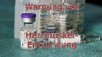 FDA-fgt-Warnung-vor-Herzmuskelentzndung-zu-Moderna-PfizerImpfstoffdatenblttern-hinzu