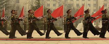 Was-der-Westen-aus-Chinas-Krieg-gegen-Indien-lernen-kann