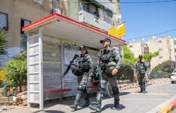 7-Araber-wegen-Mordes-an-einem-jdischen-Mann-aus-Lod-angeklagt