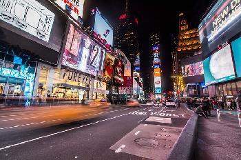 14jhriger-Junge-im-Zusammenhang-mit-dem-Angriff-auf-einen-jdischen-Mann-am-Times-Square-im-Mai-festgenommen