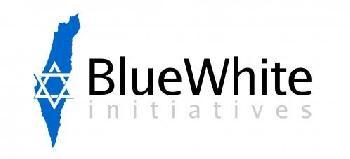 Blauer-Stern-auf-weiem-Grund--Die-Wahrheit-ber-Israel