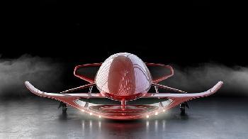 Iran hat Drohnen mit einer Reichweite von 7.000 km