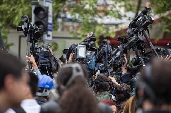 Inmitten-der-Proteste-im-Westjordanland-bitten-Journalisten-die-UN-um-Schutz-gegen-die-Palstinensische-Autonomiebehrde