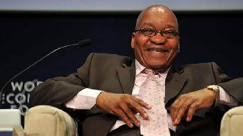 Sdafrika-verurteilt-ExPrsident-Zuma-fr-15-Monate