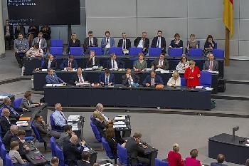 Politiker-und-Medien-entschuldigen-sich-nicht-aber-die-Brger