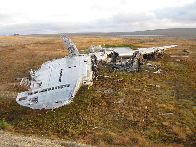 Russland: Flugzeug mit mindestens 28 Passagieren wird im Osten des Landes vermisst
