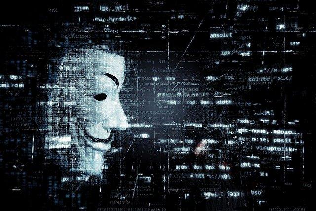 Malaysische Gruppen führten einen Cyberkrieg gegen pro-israelische Social-Media-Konten