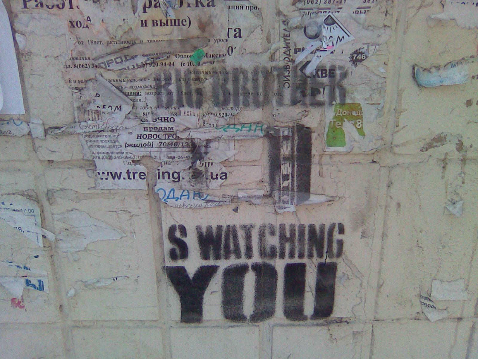 Covid-19: Wie Wohlfahrtsstaaten die Situation verschärfen
