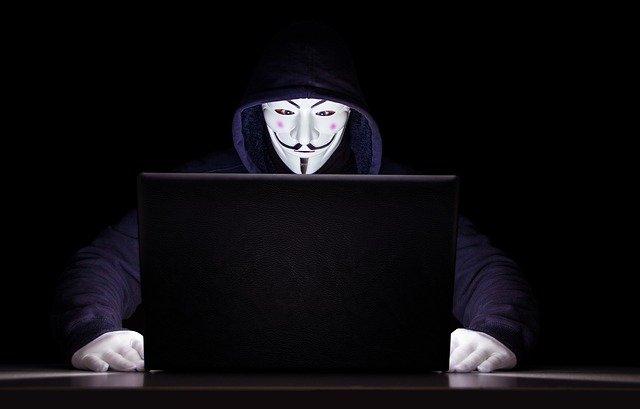 Gehe gegen einheimische Cyberkriminelle vor oder stelle dich US-Aktionen, sagt Biden zu Putin