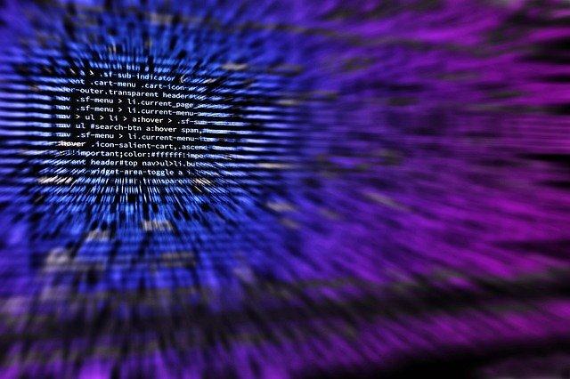 Website des iranischen Verkehrsministeriums nach Cyberangriff ausgefallen