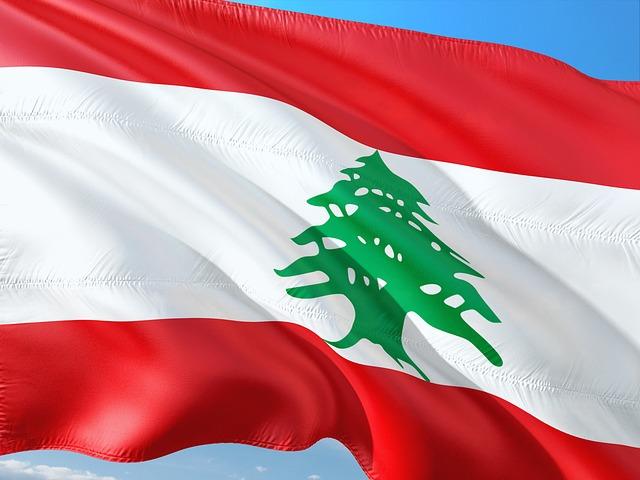 Der designierte libanesische Premierminister Saad Hariri tritt zurück