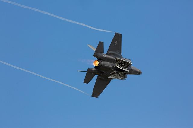 Israelisches Militär beantragt Finanzierung für einen möglichen Angriff auf den Iran