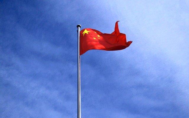 China verstärkt sein Engagement im Konflikt zwischen Israel und der PA