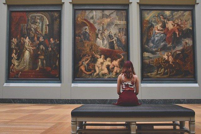 Französische jüdische Erbin verzichtet auf impressionistische Gemälde, die von Nazis gestohlen wurden