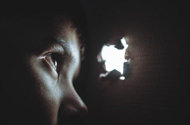 Mutter vereitelt Entführungsversuch in New York [Video]