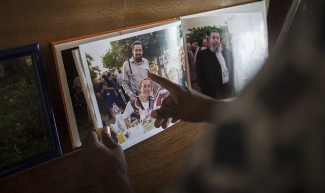 US-Gericht macht iranische Banken für Mord an Henkin-Paar verantwortlich