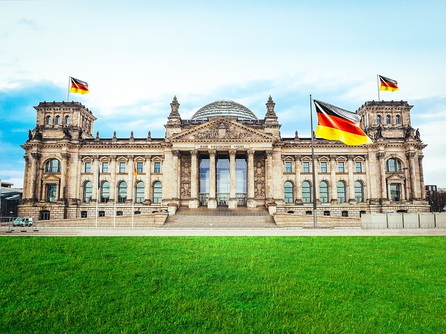 Deutschland boykottiert Durban IV-Konferenz