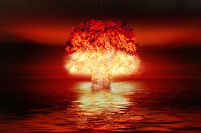 Israel warnt USA: Iran nähert sich Atomwaffenfähigkeiten