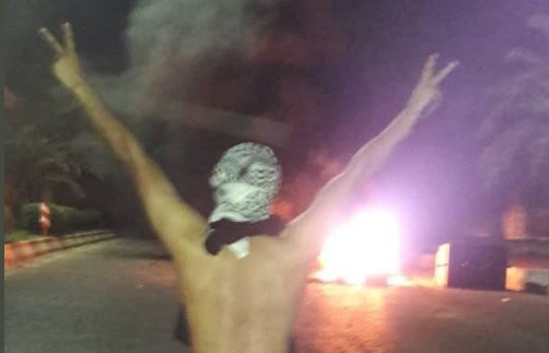 USA verurteilen iranisches Vorgehen gegen Demonstranten, im gegensatz zu Europa