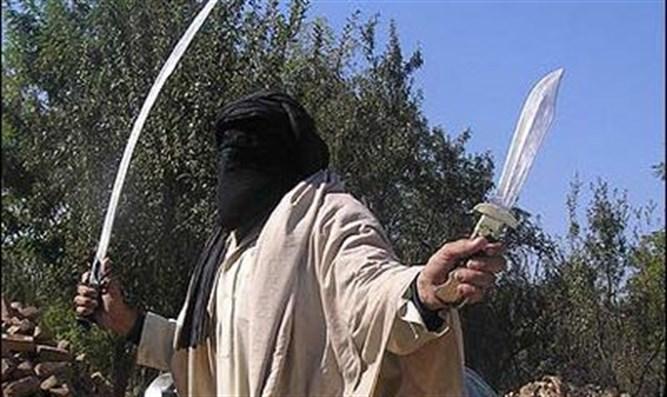 Die unsichtbaren Opfer der Dschihad-Gewalt
