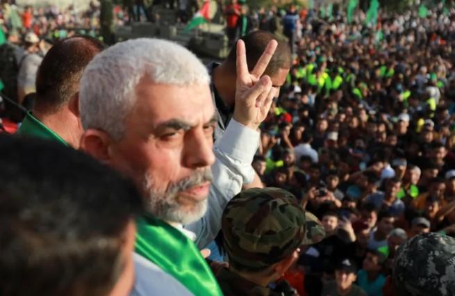 Hamas droht mit erneuter Gewalt, wenn katarisches Geld nicht sofort überwiesen wird