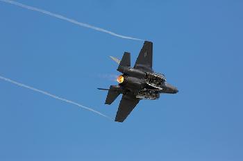 IDF greift Hamas-Waffenproduktionsstätte in Gaza an