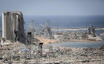 Hohe-libanesische-Beamte-bei-der-Untersuchung-der-Explosion-in-Beirut-ins-Visier-genommen