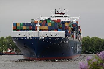 israelisches-Frachtschiff-im-Indischen-Ozean-angegriffen