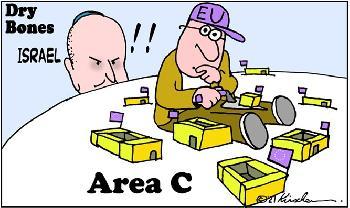 Israel-signalisiert-Ende-der-von-der-EU-finanzierten-nicht-genehmigten-Gebude-in-der-Zone-C