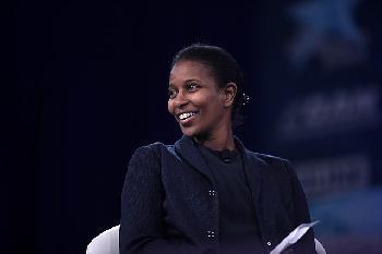 Neues-Buch-von-Ayaan-Hirsi-Ali--Beute