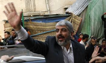 Hamas-droht-Wir-werden-Soldaten-entfhren