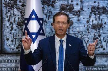 Herzog-fordert-die-Staats-und-Regierungschefs-der-Welt-auf-sich-Israel-gegen-die-nuklearen-Bemhungen-des-Iran-anzuschlieen