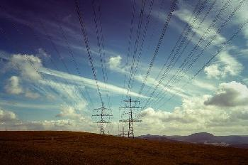 Islamischer Staat greift Stromversorgung des Irak an