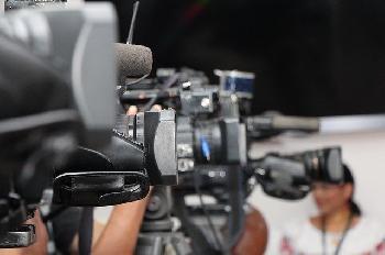 Türkei weltweit führend bei Gewalt gegen Journalistinnen