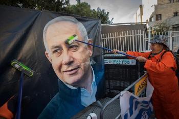 Familie-Netanjahu-verlsst-nach-12-Jahren-Residenz-des-Premierministers
