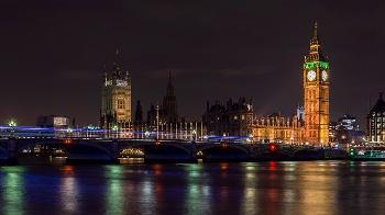 Großbritannien will fünfte Neonazi-Gruppe nach Anti-Terror-Gesetzen verbieten