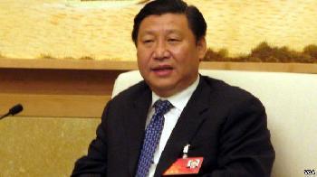 Xi-Jinping-mobilisiert-China-fr-den-Krieg-mglicherweise-mit-Atomwaffen