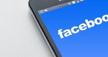 Facebook-blockiert-Hamasnahe-GazaNachrichtenagentur-Shehab