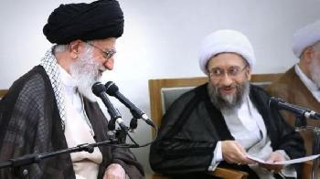 Iran versuchte, in den USA lebende Regimekritikerin zu kidnappen
